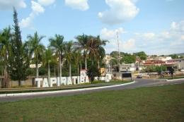 Tapiratiba/SP